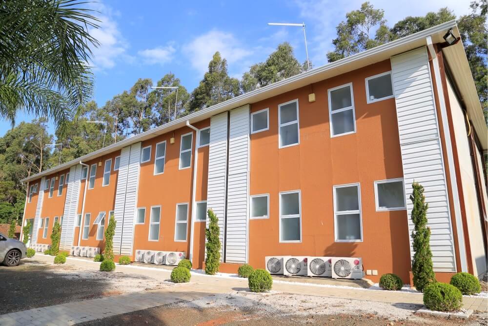apartamento-img2