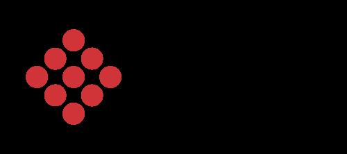 logo-maeda5
