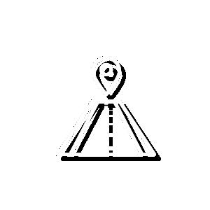 icon-street
