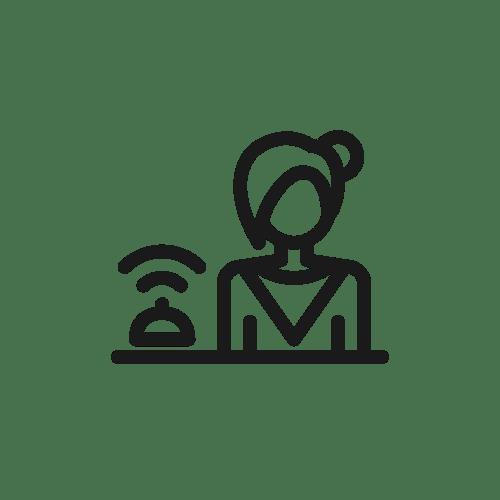 maeda-pousada-icon4
