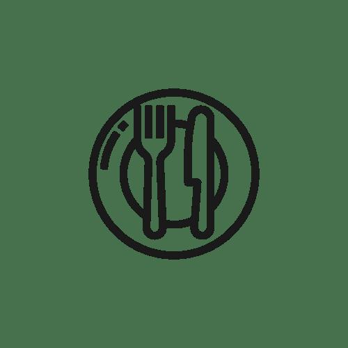 maeda-pousada-icon6