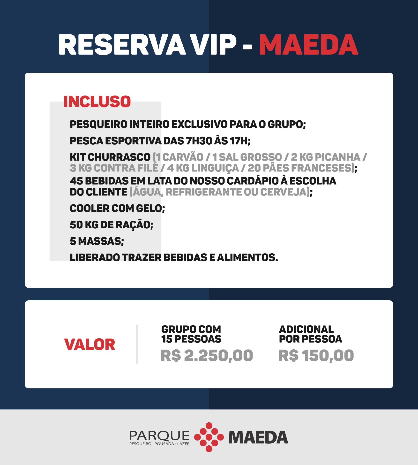 reserva-vip4